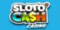 slotcash Casino