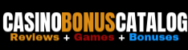 CasinoBonusCatalog.com