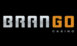 Casino Brango